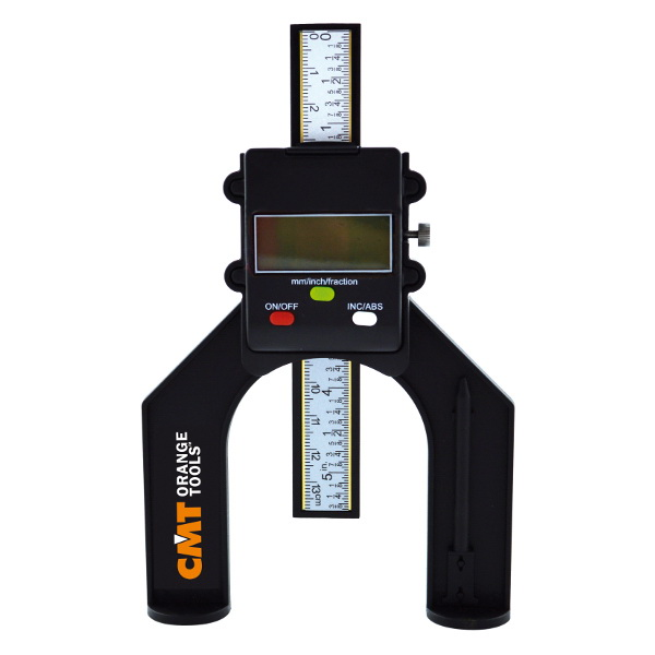Измеритель Cmt Dhg-001 светофильтр marumi dhg soft fantasy 77mm