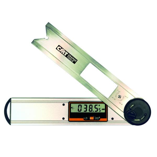 Угломер Cmt Daf-001 уровень угломер электронный ada pro digit rumb а00481