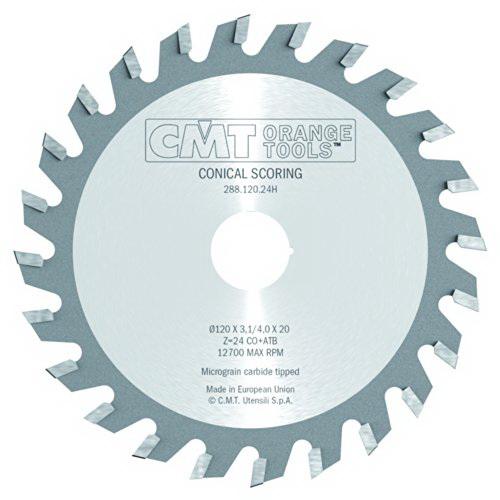 Диск пильный твердосплавный Cmt 288.120.24h диск пильный твердосплавный cmt 291 270 42m