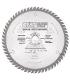 Диск пильный твердосплавный CMT 285.060.10M