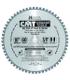 Диск пильный твердосплавный CMT 226.048.08M