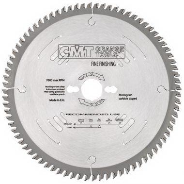 Диск пильный твердосплавный Cmt 285.108.14m диск пильный твердосплавный cmt 291 270 42m