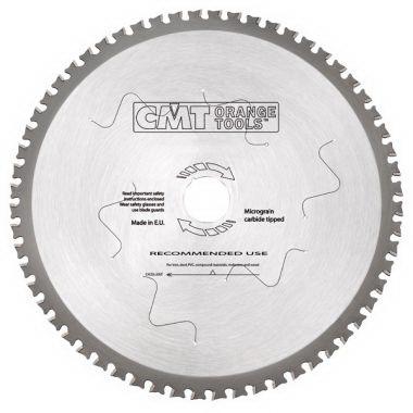 Диск пильный твердосплавный Cmt 226.036.06h диск пильный твердосплавный cmt 291 270 42m