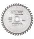 Диск пильный твердосплавный CMT 285.036.12M