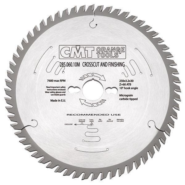 Диск пильный твердосплавный Cmt 294.054.12m диск пильный твердосплавный malco mccb7
