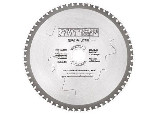 Диск пильный твердосплавный CMT Ф355х30мм 90зуб. (226.090.14M)
