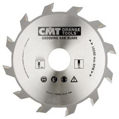 Диск пильный твердосплавный Cmt 240.040.06m диск пильный твердосплавный cmt 291 270 42m