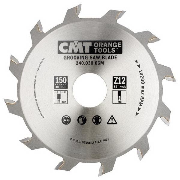 Диск пильный твердосплавный Cmt 240.060.06m диск пильный твердосплавный malco mccb7