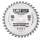 Диск пильный твердосплавный CMT 291.270.42M