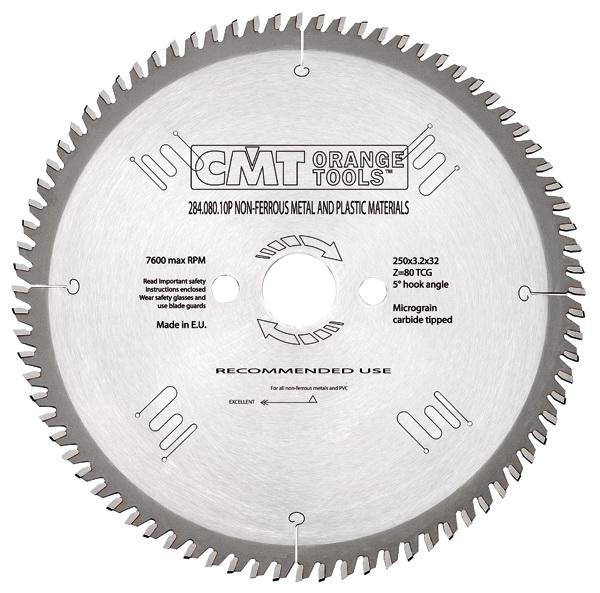 Диск пильный твердосплавный Cmt 296.190.64ff диск пильный твердосплавный hammer 335х32 30мм 64 зуб