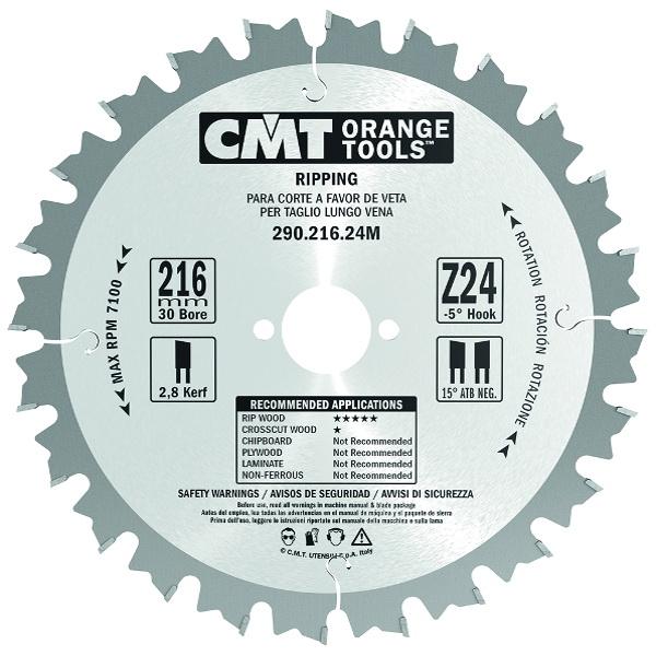 Диск пильный твердосплавный Cmt 290.270.28m диск пильный твердосплавный cmt 291 270 42m
