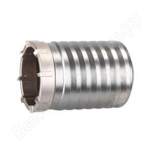 Коронка Kraftool 29200-50 коронка буровая kraftool 100х100мм 29200 100