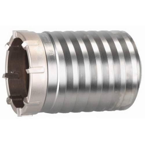 Коронка Kraftool 29200-68 коронка буровая kraftool 100х100мм 29200 100