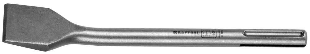 Зубило Kraftool 29333-50-300 ручное зубило persian