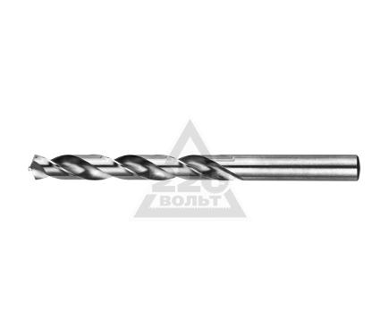 Сверло по металлу KRAFTOOL 29650-151-12.5