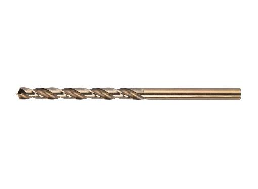 Сверло по металлу KRAFTOOL Ф6.5х109мм (29655-109-6.5)