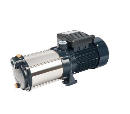 Центробежный насос UNIPUMP МН-600С