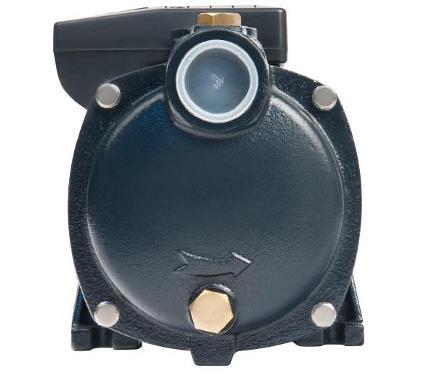 Центробежный насос UNIPUMP МН-800С
