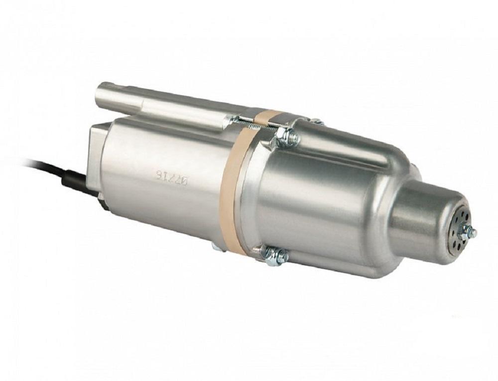 Вибрационный насос Unipump Бавленец 40м насос вибрационный elitech нгв 300 40м