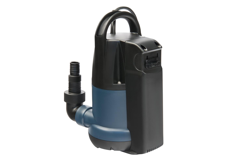 Купить Дренажный насос Unipump Sub 407 p