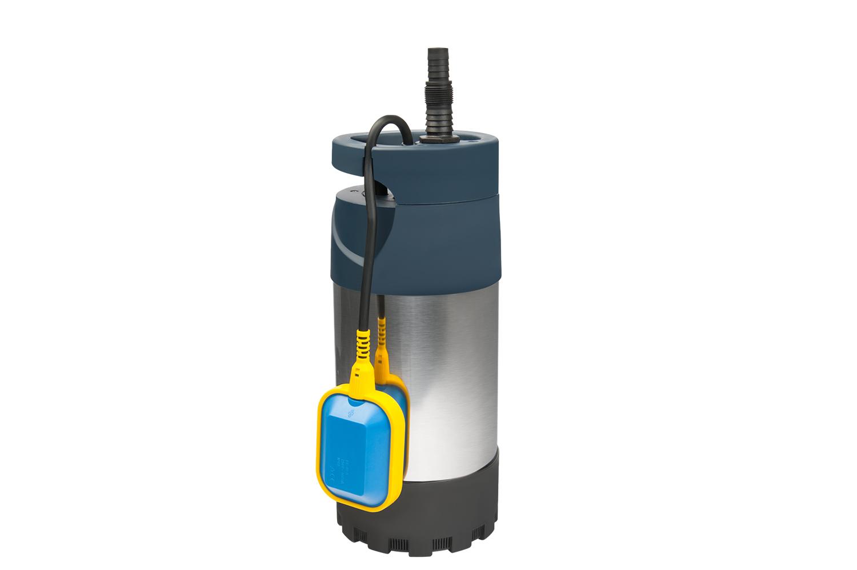 Дренажный насос Unipump Multisub 1000 насос unipump акваробот jet 100 l г а 2л 45190