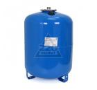 Гидроаккумулятор UNIPUMP 100 л вертикальный (47370)