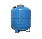Гидроаккумулятор UNIPUMP 50 л вертикальный (фланец - нерж. сталь) 26831