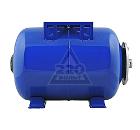 Гидроаккумулятор UNIPUMP 24 л горизонтальный (58447)