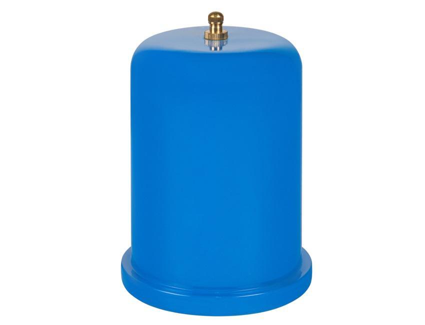 Гидроаккумулятор Unipump 2л.(верт) насос unipump акваробот jet 100 l г а 2л 45190