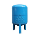 Гидроаккумулятор UNIPUMP 50 л вертикальный (88489)