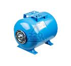 Гидроаккумулятор UNIPUMP 50 л горизонтальный (46206)