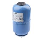 Гидроаккумулятор UNIPUMP 5 л вертикальный (21057)