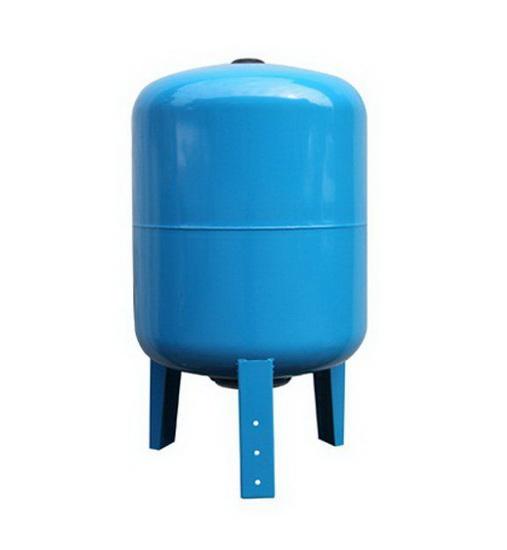 Гидроаккумулятор Unipump 80л.(вертик.) насос unipump jet 80 l 89628