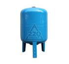 Гидроаккумулятор UNIPUMP 80 л вертикальный (15039)