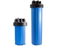 Купить Фильтр Unipump Big blue cfc-20bb01