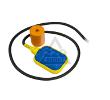Поплавковые выключатели для насосов