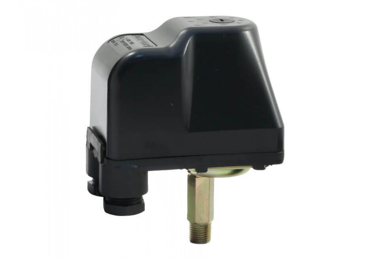 Реле давления Unipump РМ/5(п)1/4 рм 350 редуктор в москве