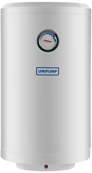 Водонагреватель Unipump СЛИМ 30 В вертикальный