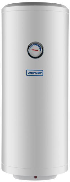 где купить Водонагреватель Unipump СЛИМ 50 В вертикальный по лучшей цене
