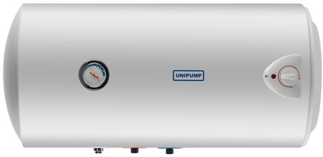 Водонагреватель Unipump СТАНДАРТ 80 Г горизонтальный насос unipump акваробот jet 100 l г а 2л 45190