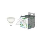 Лампа светодиодная ECON 74650531-220