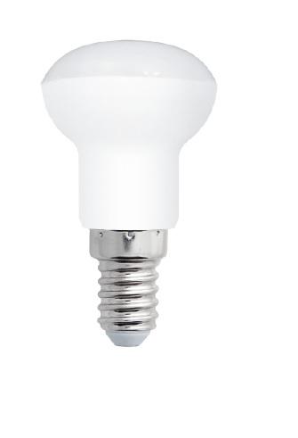 Лампа светодиодная Econ 754011 лампа светодиодная econ 75020