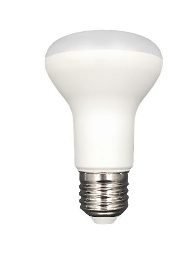 Купить Лампа светодиодная Econ 758021