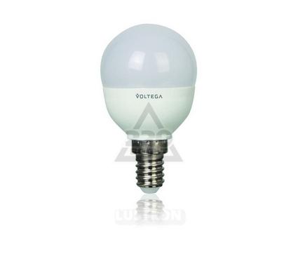 Лампа светодиодная VOLTEGA 5748