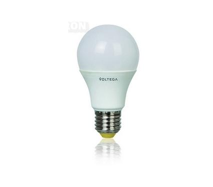Лампа светодиодная VOLTEGA 5753