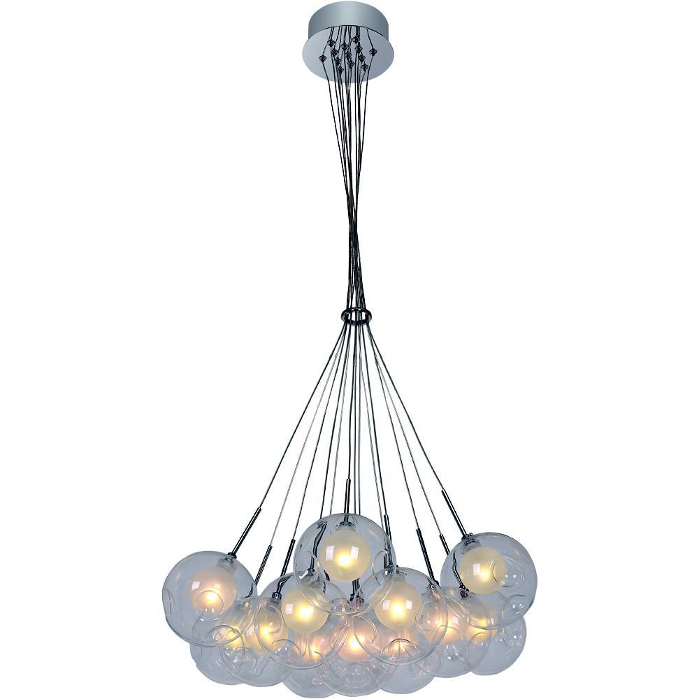 Светильник подвесной Divinare 7720/02 sp-13 светильник подвесной divinare 7720 02 sp 19