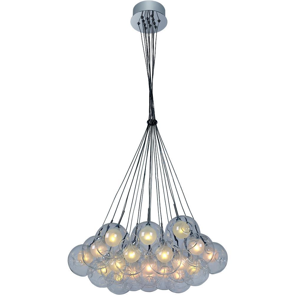 Светильник подвесной Divinare 7720/02 sp-19 светильник подвесной divinare 7720 02 sp 19
