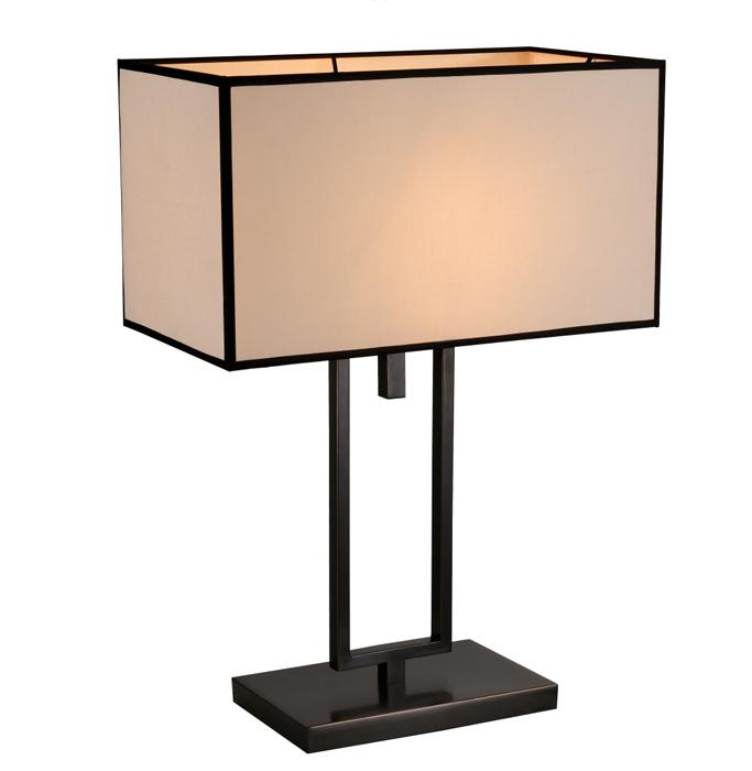 Лампа настольная Divinare 5933/01 tl-1
