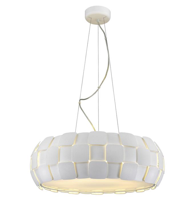 Светильник подвесной Divinare 1317/21 sp-8 подвесной светильник divinare beata 1317 21 sp 8