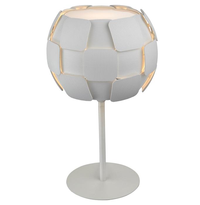 Лампа настольная Divinare 1317/01 tl-1